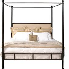 Wrought Iron Canopy Bed Fresh Luxury Metal Canopy Bed In Uk 12757