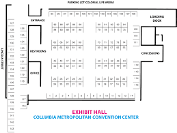 anaheim convention center floor plan 100 dallas convention center floor plan dallas meetings