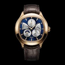 piaget watches prices piaget watches price