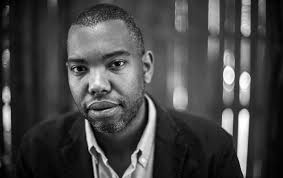 understanding the relation between face shape and hairstyle why does ta nehisi coates say less than he knows the nation