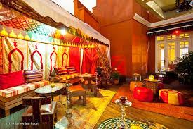 screening room singapore u2013 rooftop bar cinema and restaurant in one