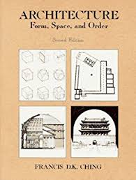 Banister Meaning In Hindi Buy Sir Banister Fletcher U0027s History Of Architecture Book Online