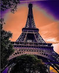 eifel tower the official eiffel tower website tickets news info