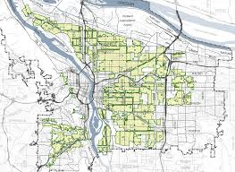 portland u0027s anti mcmansion compromise is filling in details and