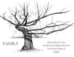 family tree bezat pictures