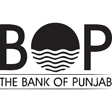 audi logo vector the bank of punjab logo vector logo of the bank of punjab brand
