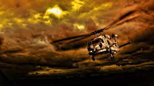 dramatic wallpaper dramatic helicopter wallpaper images wallpaper wallpaperlepi