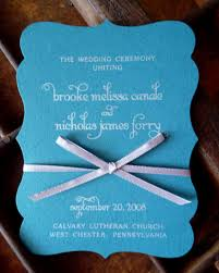 Create Wedding Programs Online Cool Collection Of Program To Make Wedding Invitations Which