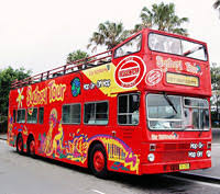 hop on hop sydney australia sydney tour sydney tours and sightseeing sydney australia