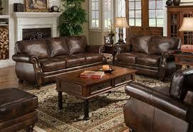 Leather Living Room Sets For Sale Emejing Leather Living Room Sets For Sale Pictures Gremardromero
