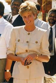 princess diana u0027s childhood home althorp opens to overnight guests