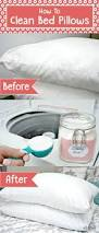 How To Do Spring Cleaning 745 Best Home Tips Images On Pinterest Cleaning Hacks Cleaning