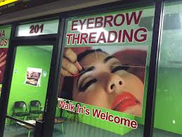 angelic eyebrow threading and henna tattoo 64 photos u0026 83