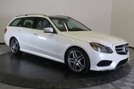 e class 2014 mercedes used 2014 mercedes e class for sale pricing features