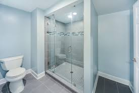 cost of re tiling a small bathroom bath remodeling tile shower