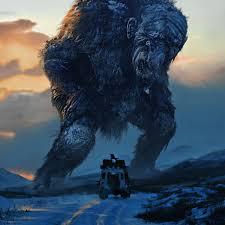10 scandinavian movies of 2015 scene360