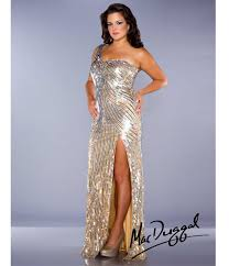 mac duggal plus size evening gowns captivating mac duggal plus