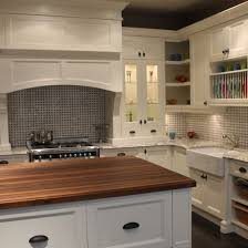 Galleria Design Is A Genuine Leader In The Industry Of Kitchen - Kitchen cabinets montreal
