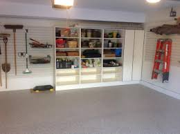 cute garage storage ideas garage storage ideas u0026 plans