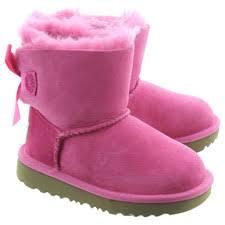 ugg boots sale uk children s childrens ugg boots shop ugg for at jake shoes
