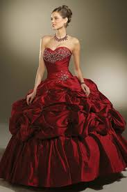quinceaneras dresses ruched strapless beaded lace up appliques quinceanera dresses