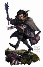 illusionist dungeons and dragons wiki fandom powered by wikia