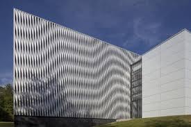 stuttgart architektur bildergalerie zu laborneubau in stuttgart interferenzmuster