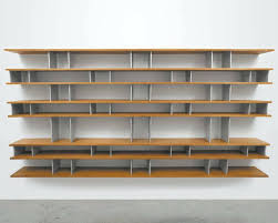 metal kitchen storage shelves wall bookshelves ideas for hanging