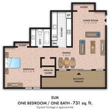 Briarwood Homes Floor Plans Briarwood Place Apartment Homes Rentals Laurel Md Apartments Com