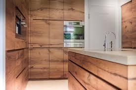 vollholzküche schreinerei kaspar orterer harmonie in holz ihr küchenfachmann