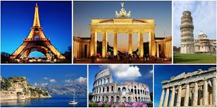are european vacations expensive your custom vacation