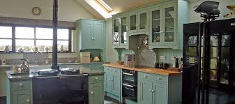 Farmhouse Kitchens Designs Kitchen Remodel Designs Farmhouse Kitchen Designs