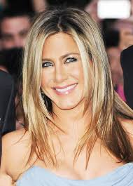 jennifer aniston is an aunt the actress u0027 half brother aj welcomes