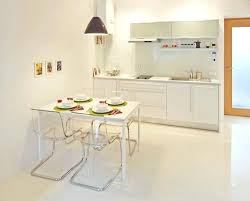 studio apartment dining table table for studio apartment compact dining table set studio apartment