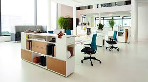 Inscape Office Furniture by Office Furniture Chairs Supplies Desks Grand U0026 Toy Canada