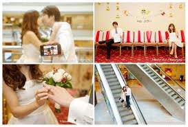 register wedding register of marriage vincent photography