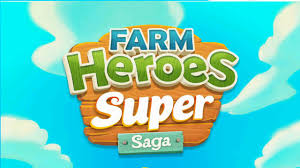 farm saga apk farm heroes saga android gameplay 1