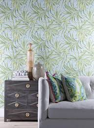 green wallpaper u2013 gorgeous color and prints for your home u2013 burke