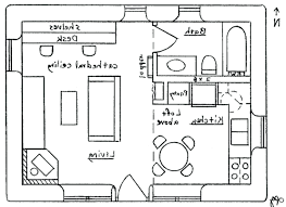 home floorplans tiny home floorplans tiny house floor plans tiny house floor plans