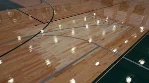 patch wood floor repair basketball floor sports floors inc