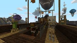halloween texture minecraft getting steampunk and halloween texture packs on xbox