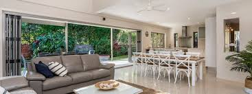 Luxury Holiday Homes Byron Bay by Byron Beach Style Town Centre Clarkes Beach Byron Bay Holiday