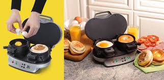 top kitchen appliances best kitchen gadgets internetunblock us internetunblock us