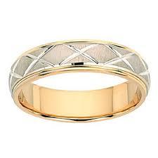 men gold ring design simple gold ring design for men
