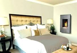 Electric Fireplace Canadian Tire Canadian Electric Fireplaces Built In Electric Fireplaces Canadian