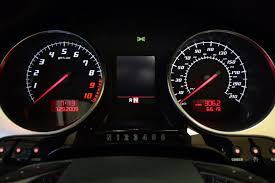 lamborghini murcielago speedometer 2010 lamborghini gallardo lp560 4 spyder stock 17054 for sale