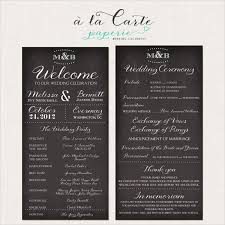 wedding card designs free premium templates