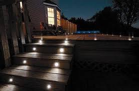 the 5 rules of outdoor universal lighting design pegasus lighting
