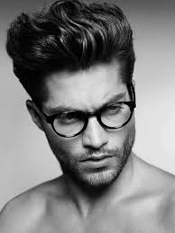 Pompadour Hairstyles For Men by 20 Stylish Pompadour Hairstyles For Men Instaloverz