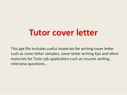 tutor cover letter 1 638 jpg cb u003d1393615251